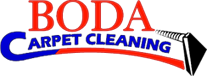 Boda Carpet Cleaning
